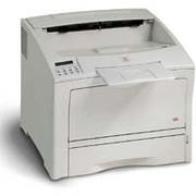 Принтер Xerox 5400 (А3-формат)