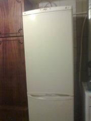 Продам холодильник  GR3LG89 SQF No Frost Multi Air Flow