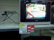 Срочно! Куплю Б/У телевизор в рабочем состоянии по приемлемой цене.