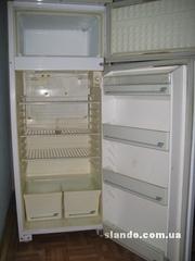 продам холодильник норд