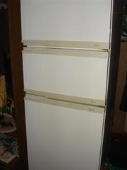 Продам Холодильник NORD 226 трехкамерный