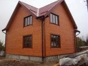 Деревянные окна для деревянного дома. деревянные окна со стеклопакетом