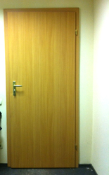 Двери межкомнатные,  метро Дружбы Народов,  (300 грн.)