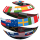 Бюро переводов Global Translation