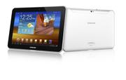 Samsung Tab 10.1 16Gb P7500