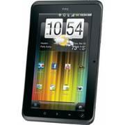 HTC Flyer CDMA (EVO View 4G)