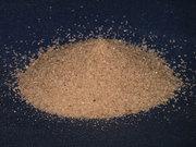 Песок кварцевый 0, 1-0, 8