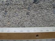 Песок кварцевый 0, 16-2, 0