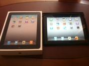 iPad 3G+WiFI 32GB