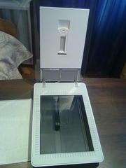 Продам новый в упаковке фото сканер Hp Scanjet 3800,  Левобережная (300