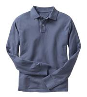 Трикотажные изделия,  футболки,  регланы