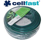 Продам шланг поливочный садовый CELLFAST (ECONOMIC) 1/2,  3/4,  5/8.