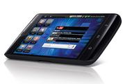 Отличный Планшет Dell Streak 7 3G