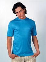 Трикотажные изделия,  футболки,  регланы,  жилеты,  свитера