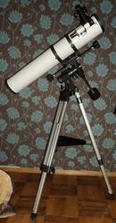 Продам Телескоп soligor mt 910 4.5E - 2000 грн