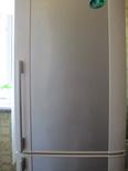 Продам холодильники бу,  гарантия 1 год