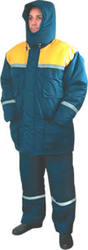 Куртки утепленные,  костюмы,  полукомбинезоны оптом
