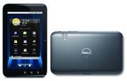 Новый Планшет Dell Streak 7 3G