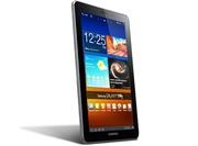 Новенький Samsung Galaxy Tab 7.0 Plus P6210 16GB