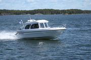 Продаю Катер TG-Boats 6500