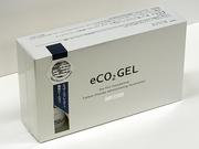 Японская косметика eCO2 GEL THERAPY-альтернатива иньекционным процедум