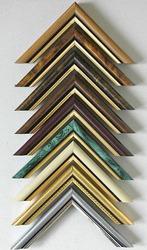 рамки  для дипломов сертификатов грамот   фотографий А4 А5 А3 А2 А1 А0