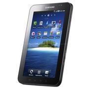 Samsung Galaxy Tab Wi-Fi White Б/У