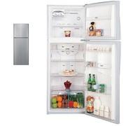 Срочно Продаеться холодильник б/у 1500грн Samsung Rt30Mbmg1 самовывоз