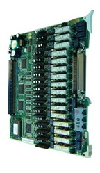 KX-TD50175X Карта расширения на 16 аналоговых внутренних линий для АТС
