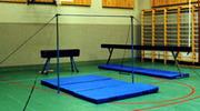 Гимнастическое оборудование для школ,  спортинвентарь киев,  производим