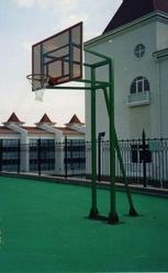 Щиты баскетбольные,  корзины баскетбольные киев,  купить ,  сетки баскетб