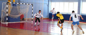 Ворота мини-футбола,  гандбола 3000х2000,  производим сами ,  Украина