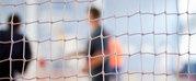 Сетки спортивные сетки оградительные разделительные для спортзала школ