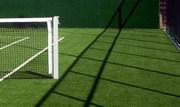 Теннисные стойки,  оборудование и инвентарь для большого тенниса произв