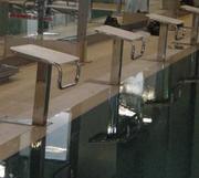 Тумба для прыжков в бассейн,  производитель водные товары Киев,  купить