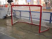Ворота хоккейные 1830х1000х1220,  производитель,  киев купить,  Украина