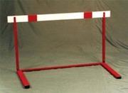 Барьер легкоатлетический ,  спортивное оборудование для спортшкол,  учеб