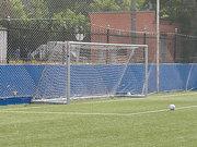 Сетки футбольные,  сетки спортивные,  для спортзала,  корта,  стадиона