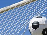 Сетки мини-футбольные ,  спортивные сетки,  производитель,  Киев ,  Украин