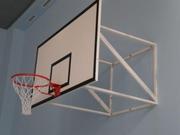 Баскетбольные сетки,  спортивные сетки,  производитель,  Киев ,  Украина,
