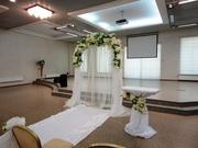 венчальная арка,  прокат арки,  арка на свадьбу,  свадебная арка киев