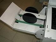 буклетмейкер Plokmatik 75- 24000 грн.