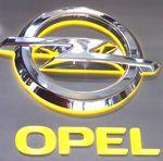 -50%  Полная распродажа запчастей новых и б/у Opel Опель Аскона,  Астра,  Вектра,  Виваро,  Зафира,  Кадет,  Калибра,  Корса - весь модельный ряд