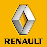 Renault Рено Kangoo,  Logan,  Sandero,  Duster,  11,  9,  5,  19,  21,  25,  Espace,  Clio,  Laguna