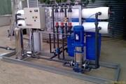 Оборудование для чистки воды теперь доступнее.