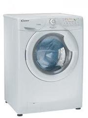 Продам автоматические стиральние машини   бу