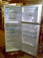 холодильник Toshiba GR-M59TR