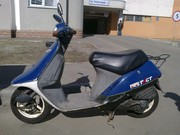 Продам скутер Honda TACT16