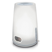 Световой будильник Philips Wake-up Light:  HF3470