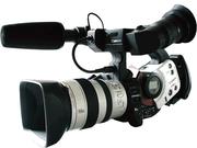 Продам Canon XL-1